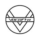 Shop VocoPro At Sam Ash