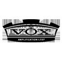 Shop Vox At Sam Ash