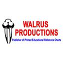 Shop Walrus Productions At Sam Ash
