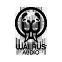 Shop Walrus Audio At Sam Ash