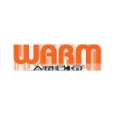 Shop Warm Audio At Sam Ash