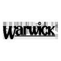 Shop Warwick At Sam Ash