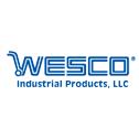 Shop Wesco At Sam Ash