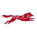 Shop Wolf At Sam Ash