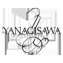 Shop Yanagisawa At Sam Ash