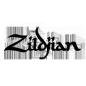 Shop Zildjian At Sam Ash