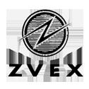 Shop ZVex Effects At Sam Ash