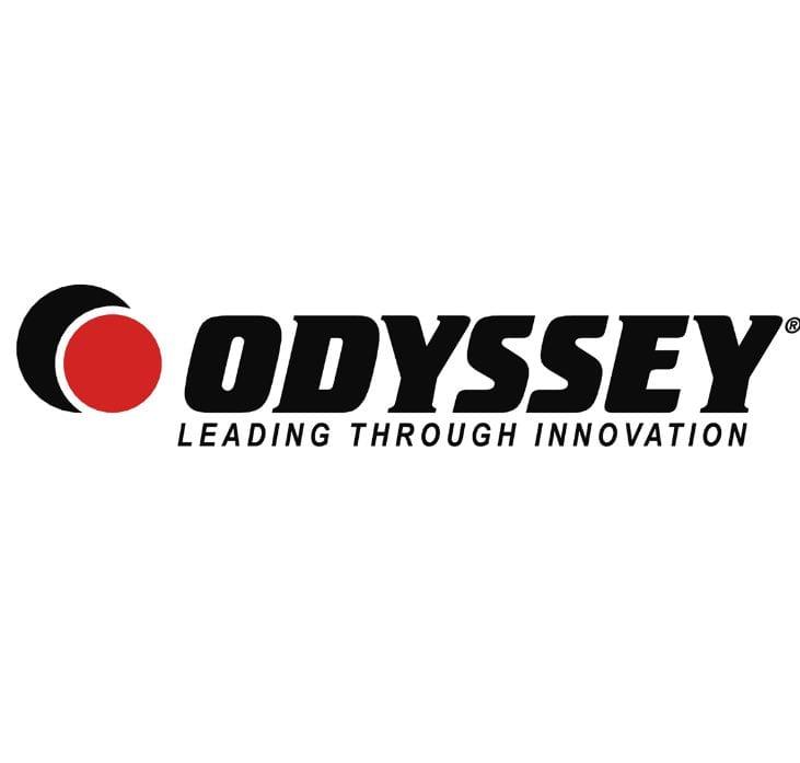 Shop Odyssey at Sam Ash
