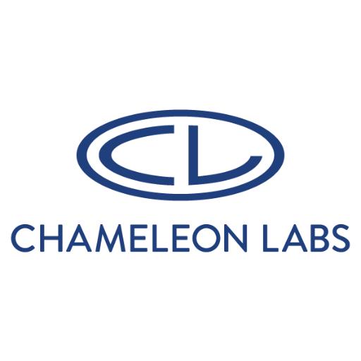 Shop Chameleon Labs At Sam Ash