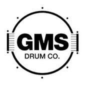 Shop GMS at Sam Ash