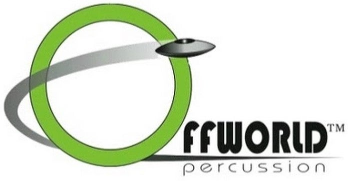 Shop OffWorld Percussion At Sam Ash