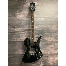 BC Rich Mockingbird Electric Guitar