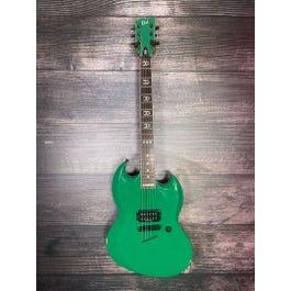 ESP MC-200 VIPER Electric Guitar