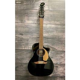 Fender Villager 12 Acoustic Guitar