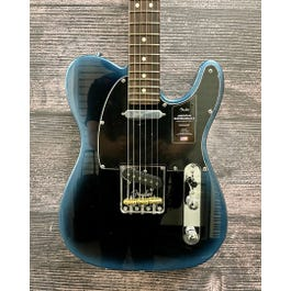 Fender American Professional Telecaster Electric Guitar