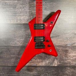 Ibanez DT-250 Electric Guitar