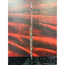 Powell PS705 Sonare Flute