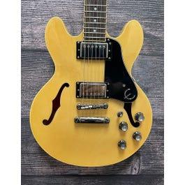 Epiphone ES-339 Electric Guitar