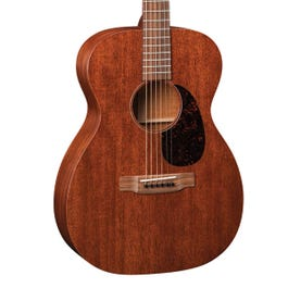 Image for 00-15M Acoustic Guitar from SamAsh