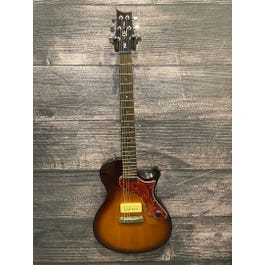 PRS SE One Electric Guitar