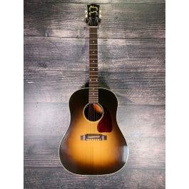 Gibson J 45 True Vintage Sunburst