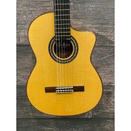Cordoba GK Pro Flamenco Guitar