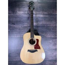 Taylor 210ce Plus Acoustic Guitar