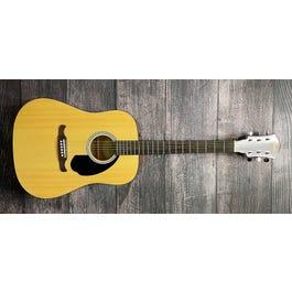 Fender FA-125 Dreadnaught Acoustic Guitar