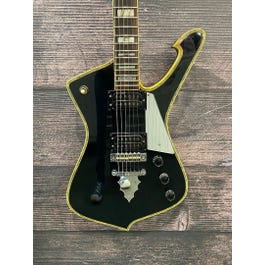 Ibanez 1979 PS10/IC1000 Paul Stanley Signature Electric Guitar