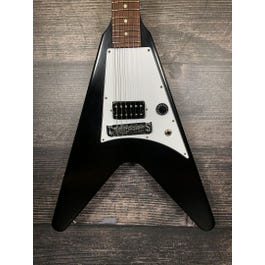 Gibson Flying V Melody Maker Electric Guitar