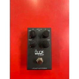 J. Rockett Audio Designs The Dude D-Style Overdrive Pedal
