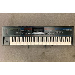 Roland JUNO-STAGE 76 Synthesizer