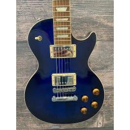 Gibson 2018 Les Paul Standard Electric Guitar