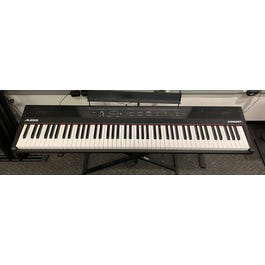 Alesis Concert Portable Keyboard