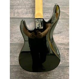 Peavey Milestone II Bass Guitar
