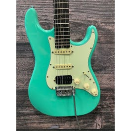 Schecter Nick Johnston Traditional Electric Guitar