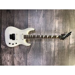 Jackson DKA-R-EX Electric Guitar