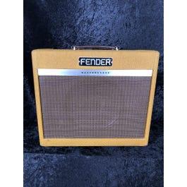 Fender Bass Breaker 15-Watt Combo Amplifier
