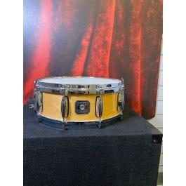 Gretsch Renown 5x14 Snare Drum