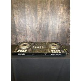 Pioneer DDJ-SZ 4-Channel DJ Controller
