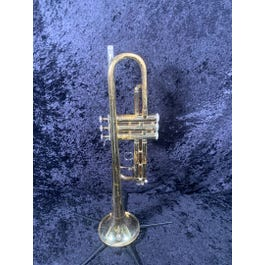 Bach TR 300 Trumpet