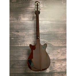 Gretsch Electromatic G5246T Electric Guitar