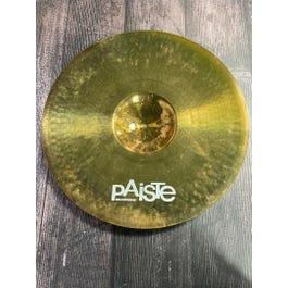 MEGA BELL Ride Cymbal