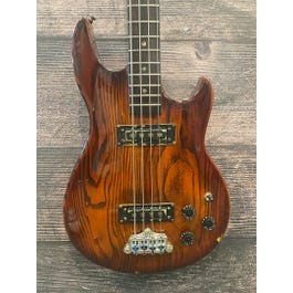 Ibanez 1976 Artist Series 4-String Bass Guitar