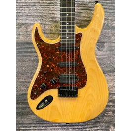 Carvin S-Style Left-Handed-Electric Guitar