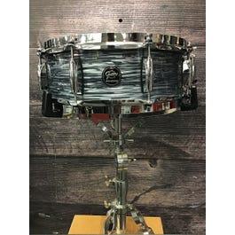 """Gretsch Renown 5""""x14"""" Snare Drum"""