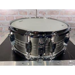Ludwig Heirloom 5.5x14 Snare Drum