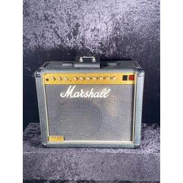 Marshall 4210 JCM800 Lead Series 50watt 1x12 Tube Combo