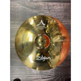 "Zildjian 21"" 20th Anniversary Ride"