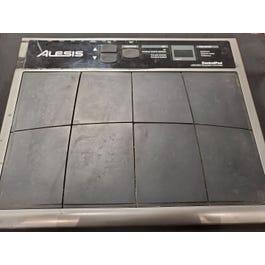 Alesis Alesis Control Pad